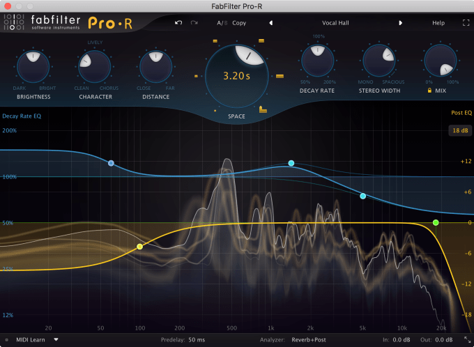 fabfilter-pro-r