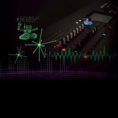 Yamaha MONTAGE Software Tools For Professional Sampling and Sound Editing