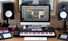 Native Instruments launches KOMPLETE KONTROL 2.0, introduces NKS effects