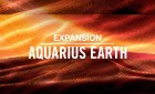 Native Instruments releases AQUARIUS EARTH expansion
