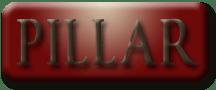btnPILLAR