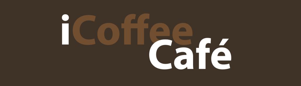 iCoffee Café