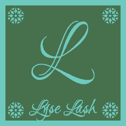 Lyse Lash