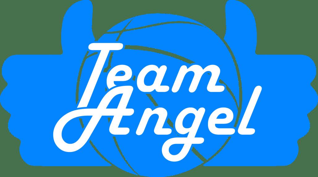 Team Angel