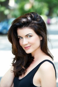 The Promotion People Gabrielle Miller