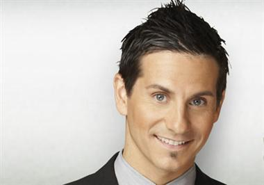 The Promotion People Rick Campanelli