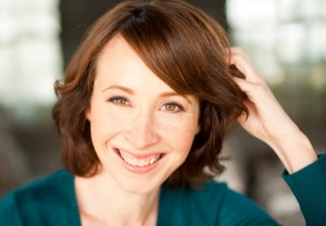 The Promotion People Loretta Walsh
