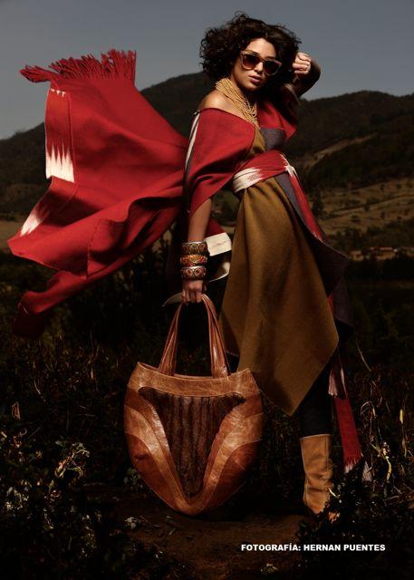 The Promotion People Adriana Santacruz