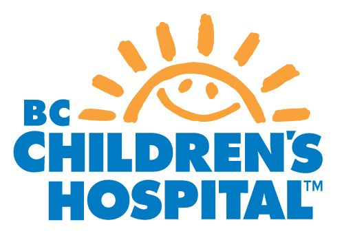 The Promotion People - BC Children's Hospital
