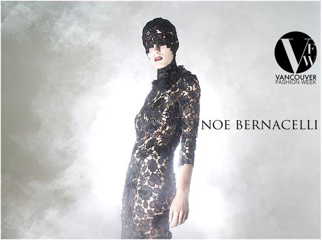 The Promotion People - Noe Bernacelli