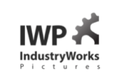 The Promotion People - Industry Works Pictures