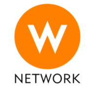 The Promotion People - The W Network