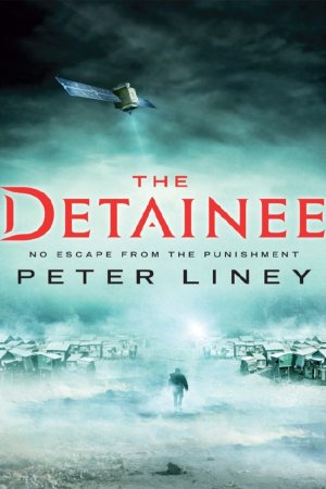 The Promotion People - The Detainee