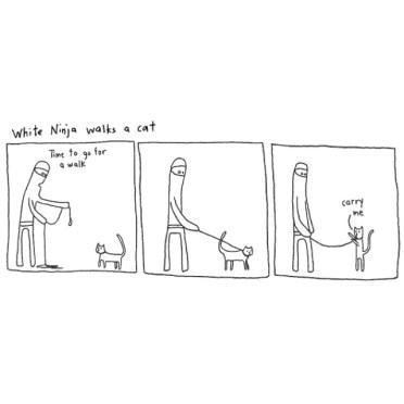 WN Cat