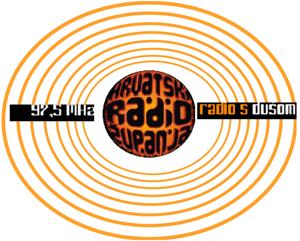 Radio Županja