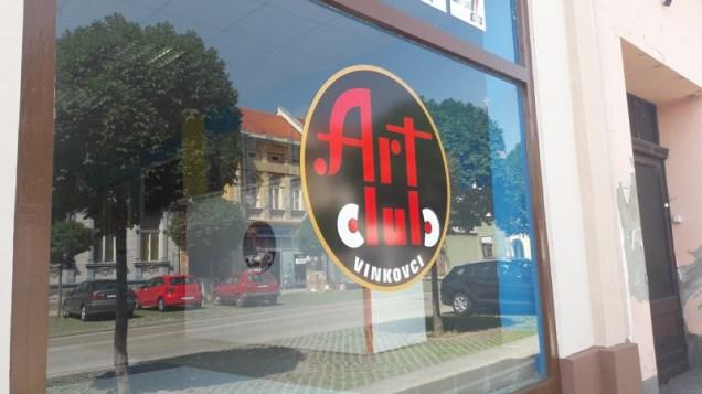 Art klub1 (Kopiraj)