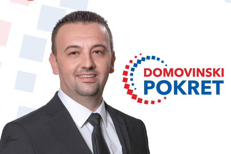 Marijan Pavliček: Dobro razmislite kome dajete svoj glas na izborima 5.  srpnja - PRESS 032
