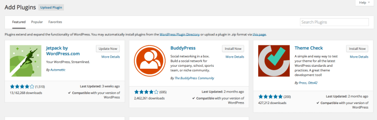 Add_Plugins_‹_Pressable_Knowledge_Base_—_WordPress