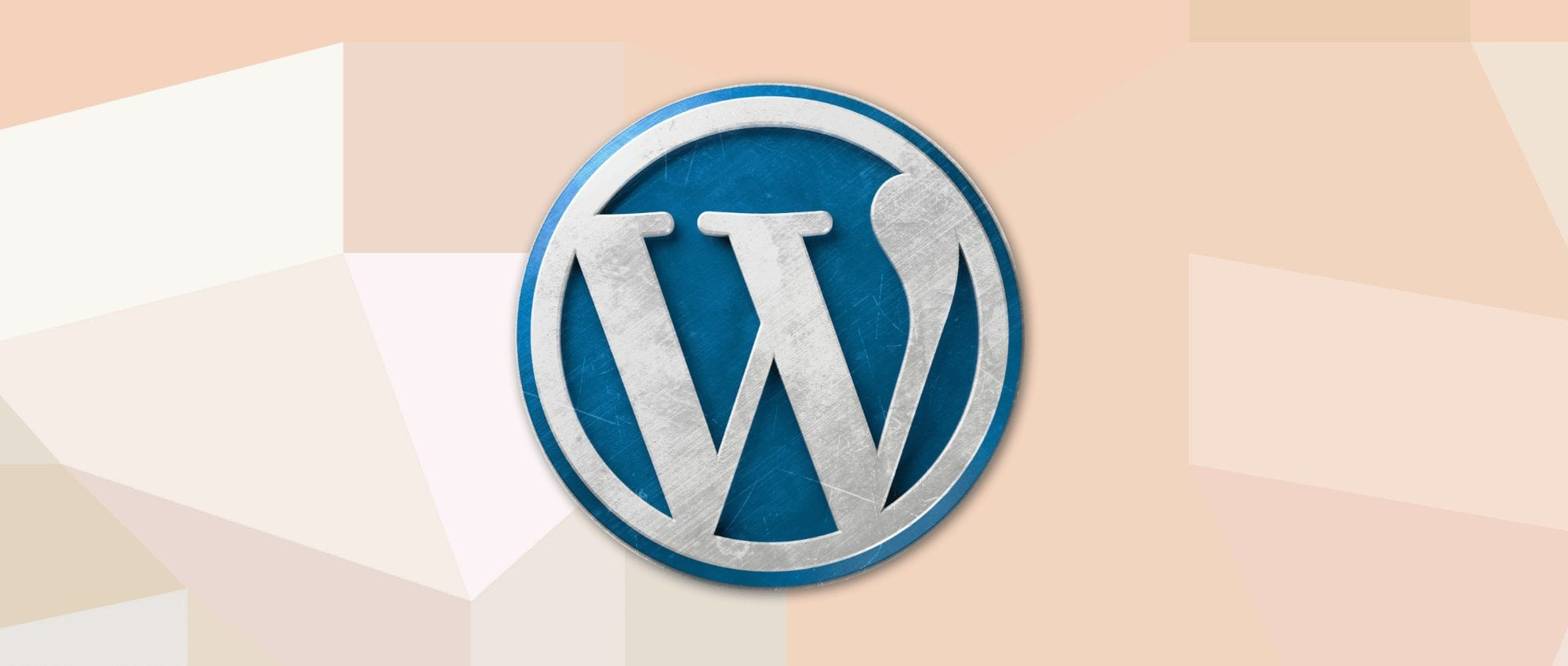 An abstract representation of choosing the right plugin for your WordPress site.