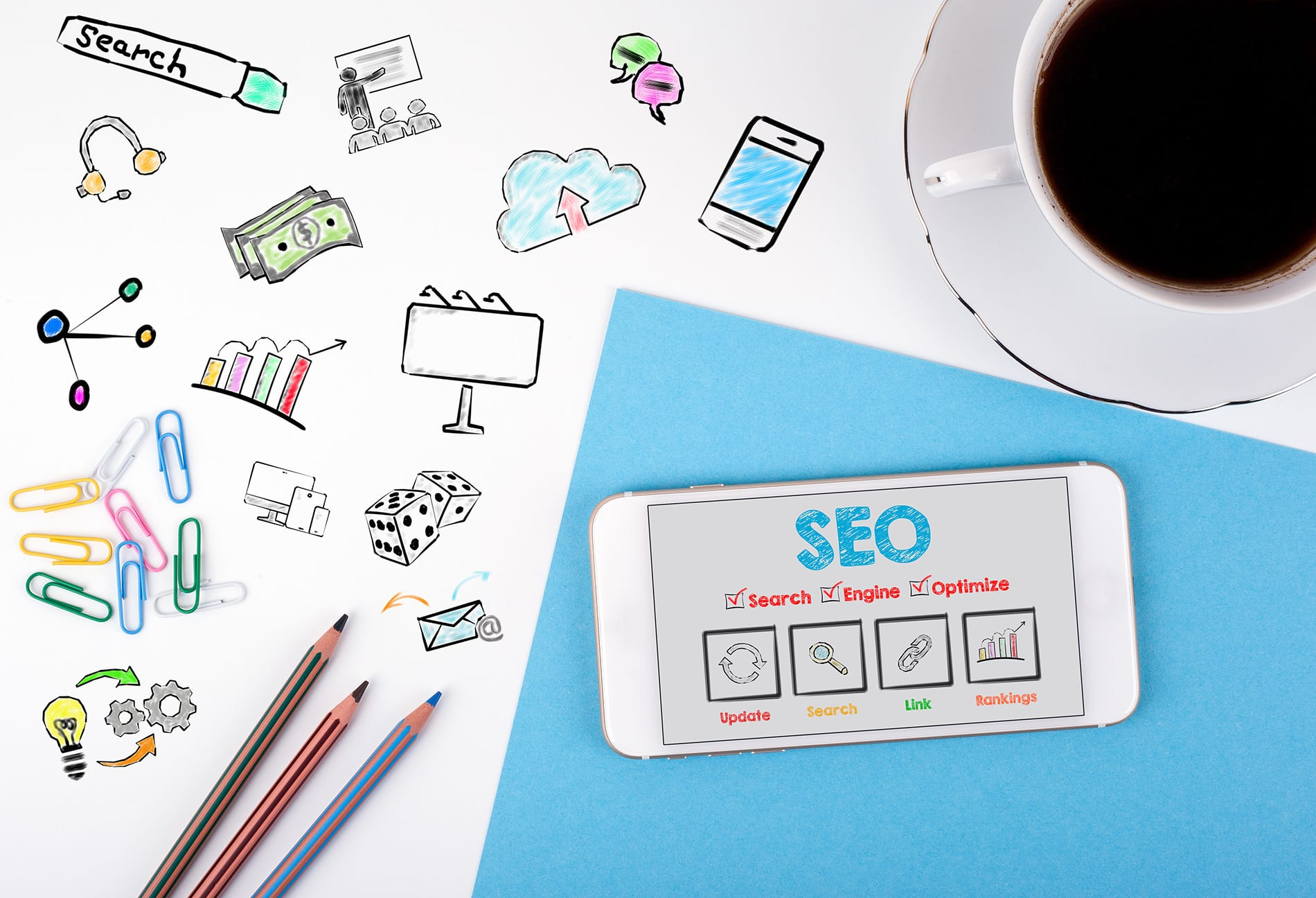 10 WooCommerce SEO Tips to Boost Your Rankings