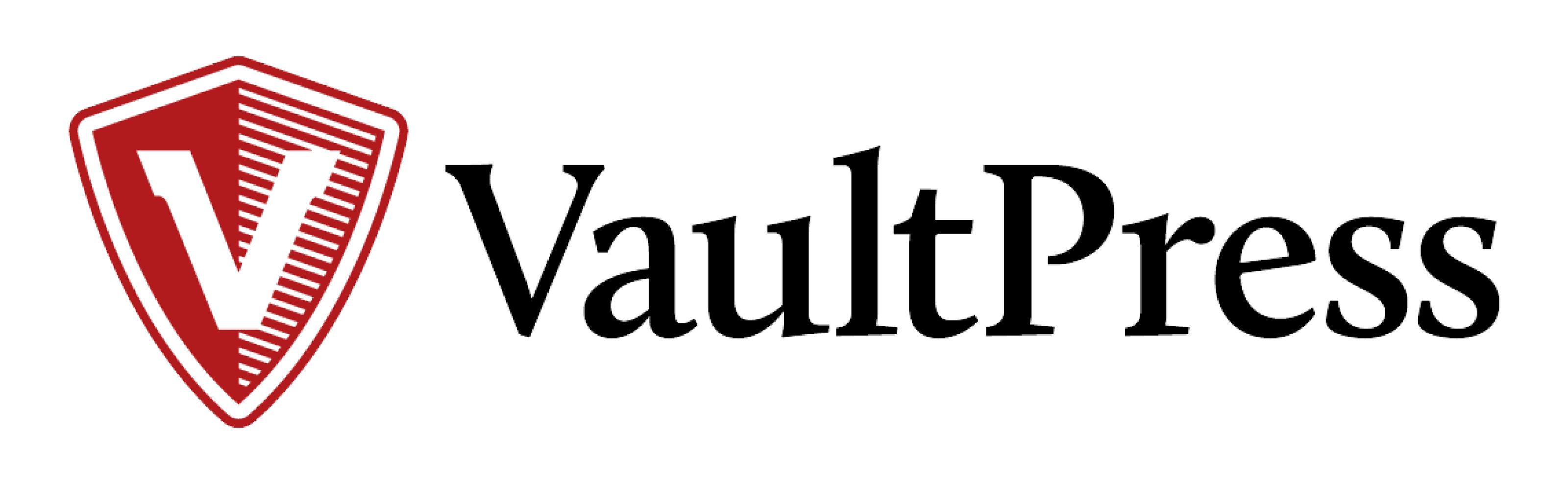 Vaultpress security plugin