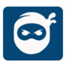 WooNinjas Logo