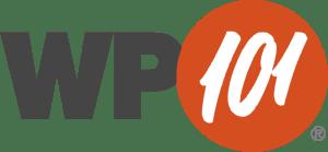 WP101