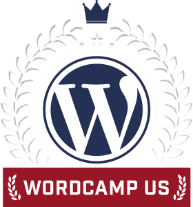 wordcamp-us-2016