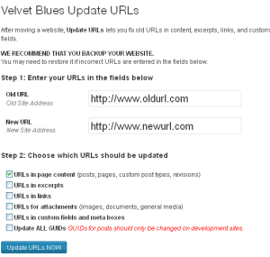velvet-blues-update-urls