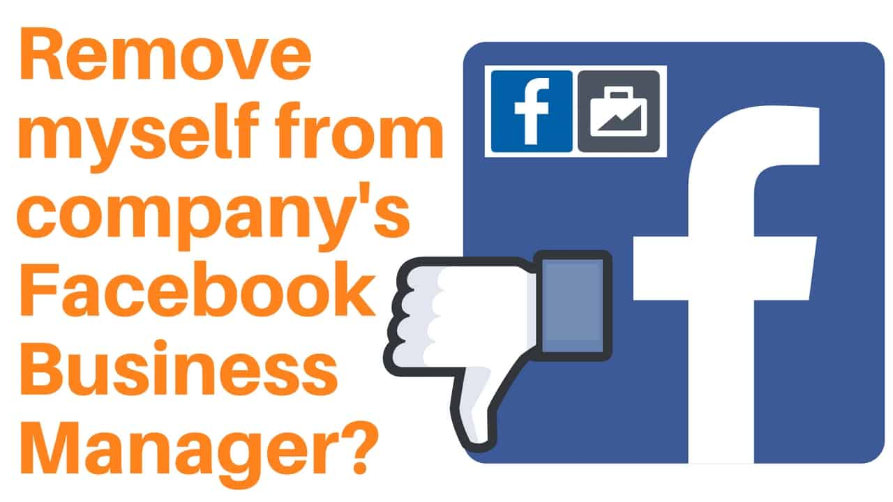 Engage Facebook: How To Delete Page