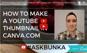 How_to_make_a_YouTube_thumbnail_with_Canva_com_-__ASKBunka_Show_Episode_14_-_Press_Avenue