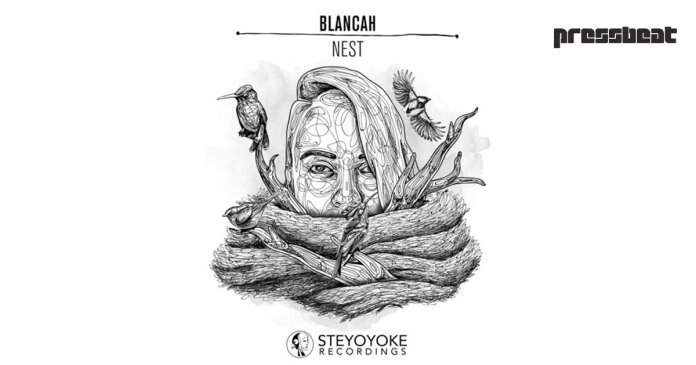 interview_fb_blancah-ep