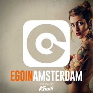 ego-in-amsterdam-2016-selected-by-kharfi