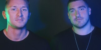 CamelPhat 2019