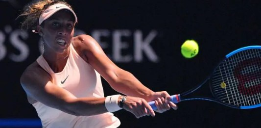 Australian Open 2021: American Madison Keys tests positive for COVID-19, likely to miss tournament