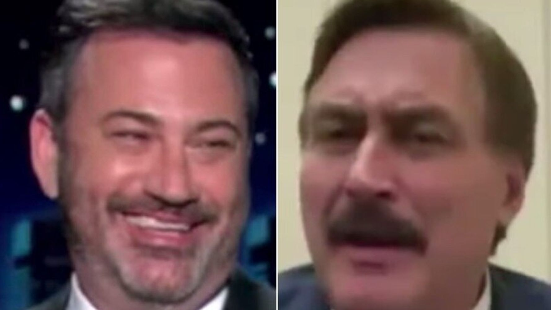 jimmy kimmel has a damning theory about