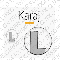 karaj , bending , tools ,darmstadt, , clamping, press brake ,tools, dubai, tfico, remscheid , machine trumpf, lvd,