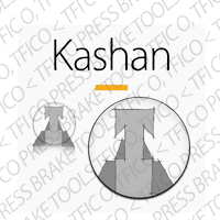kashan , bending , tools ,darmstadt, , clamping, press brake ,tools, dubai, tfico, remscheid , machine trumpf, lvd,