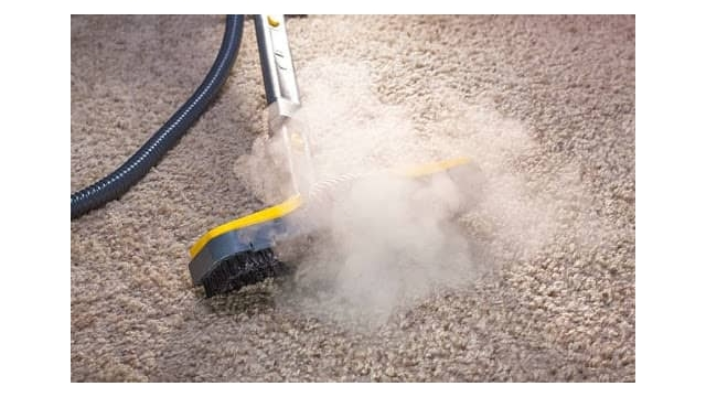 burbank ca carpet and tile cleaning eco