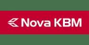 NKBM-logo-2019
