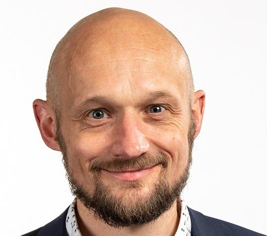 Morten Kallestrup.jpg