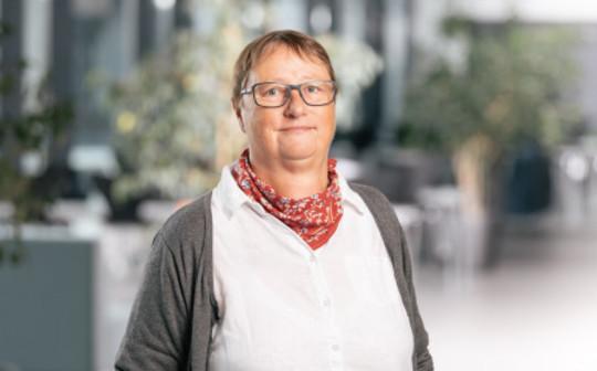 Anette Nicolaisen.jpg