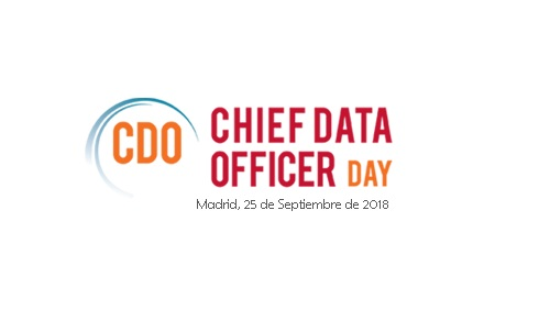 Chief Data Officer Day