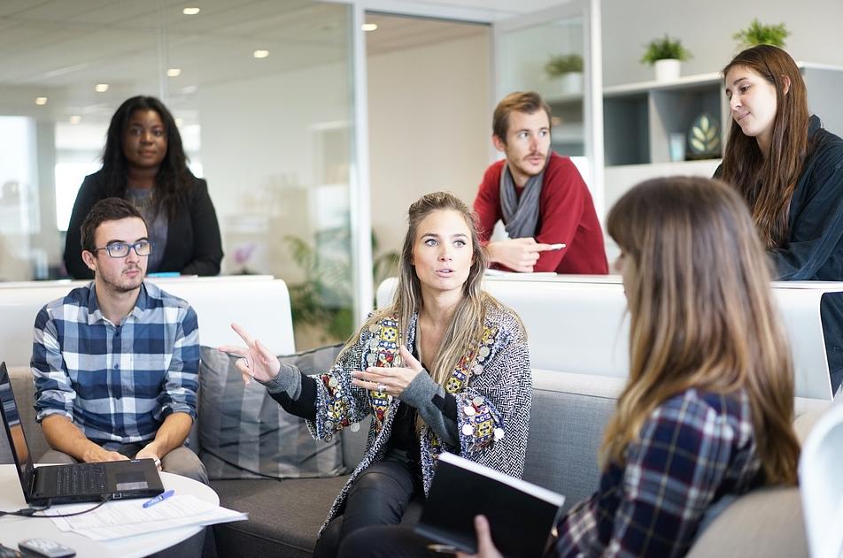 Comunicación Interna: el método de fidelización de tu mejor cliente, tus trabajadores.