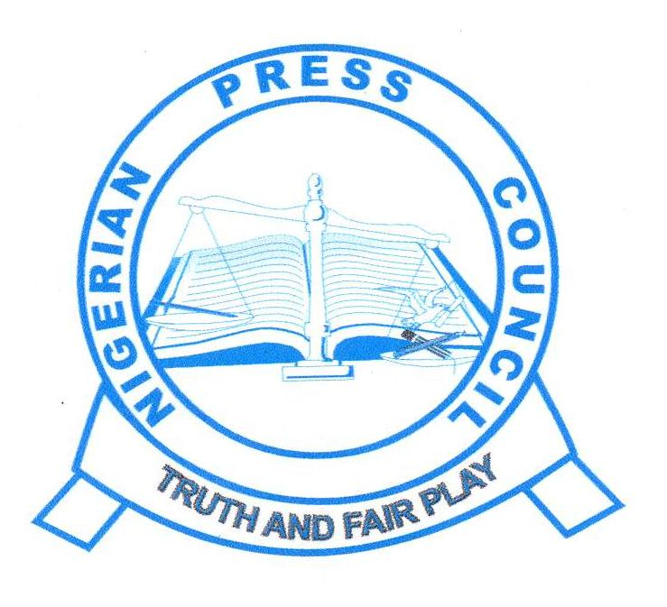 Journalism Press Council Code