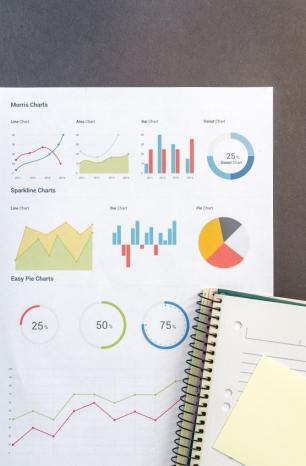 Learning Management System (LMS) Market Insights, 2019-2025: Distance Learning to Dominate Market