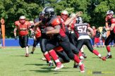 20140607_ants_spartans_0018