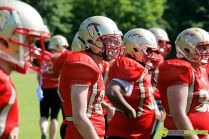 20140607_ants_spartans_0022