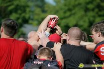 20140607_ants_spartans_0038