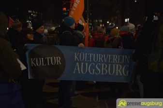 anti_pegida_0013